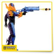 RoboCop: RoboCop Rocket Launcher