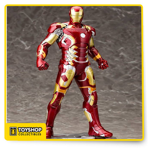 A billionaire playboy, industrialist and ingenious engineer, Stark suffers a severe chest injury during a kidnapping in which his captors attempt to force him to build a weapon of mass destruction. He instead creates a powered suit of armor to save his life and escape captivity. He later uses the suit to protect the world as Iron Man. Through his multinational corporation Tony Stark has created many military weapons, some of which, along with other technological devices of his making, have been integrated into his suit, helping him fight crime. Iron Man has been a member of the superhero team the Avengers and has been featured in several incarnations of his own various comic book series. Iron Man has been adapted for several animated TV.