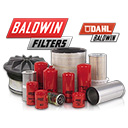 featured-category-brand-baldwin-dahl-western-filters-02.jpg
