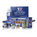 featured-category-brand-wesfil-filters-western-filters.jpg