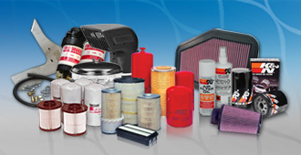 wf-homecategory-air-oil-fuel-filters-western-filters-5.jpg