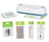 Cricut Explore Air Starter Set