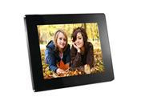 "Aluratek ADMPF310F 10"" Digital Photo Frame"
