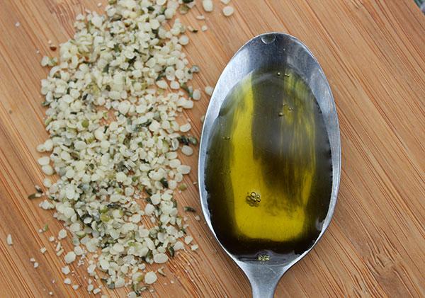 hemp-seed-omega-3-oil.jpg