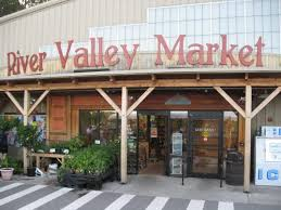 river-valley-mkt.jpg