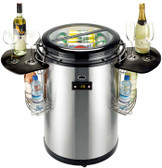Lifestyle Electric Party Drinks Cooler (LFS904)