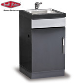 Beefeater Discovery 1100 Outdoor Kitchen Sink Unit (77012)