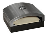 Buschbeck Universal Pizza Box Oven