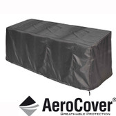 Aerocover Protective Cover for Lounge Sofa 205 x 100 x 70Hcm (18-C-7961)