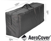 Aerocover Cushion Storage Bag 125 x 32 x 50Hcm (18-C-7901)