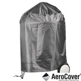 Aerocover Protective Cover for Kettle BBQ 64 x 83Hcm (18-C-7852)