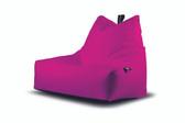Monster B-Bag Outdoor Beanbag Pink