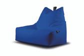 Monster B-Bag Outdoor Beanbag Royal Blue