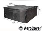 Aerocover Protective Cover for Garden Lounge Set 100 x 170 x 70cm (18-C-7931)