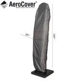 Aerocover Protective Cover for Cantilever Parasol 240 x 68cm (18-C-7971)