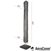 Aerocover Protective Cover for Garden Parasol 165 x 25/30cm (18-C-7982)