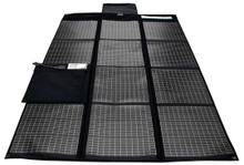Powerfilm F16-1800 Foldable Solar Panel - approx. 30 watt