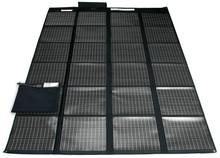 Powerfilm F16-3600 Foldable Solar Panel - approx. 60 watt