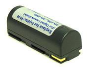 Li-ion Battery Fuji NP-80 Kodak KLIC-3000 - 3.7v 1400 mAh