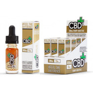 CBDfx 300mg eLiquid