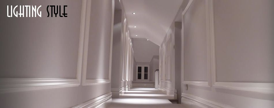 Online Lighting | Lighting Style