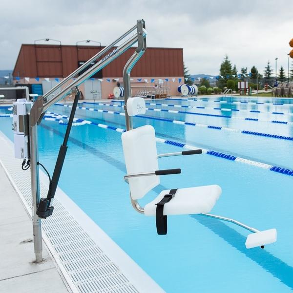 a-aspen-pool-lift-28753.1442881083.1280.1280.jpg