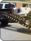 accessible-ramp.jpg