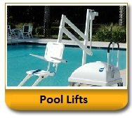 at-pics-pool-lifts.jpg