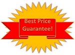 best-price-guarantee-150.jpg
