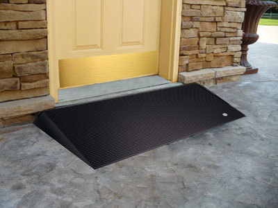 ez-access-angled-entry-mat.jpg