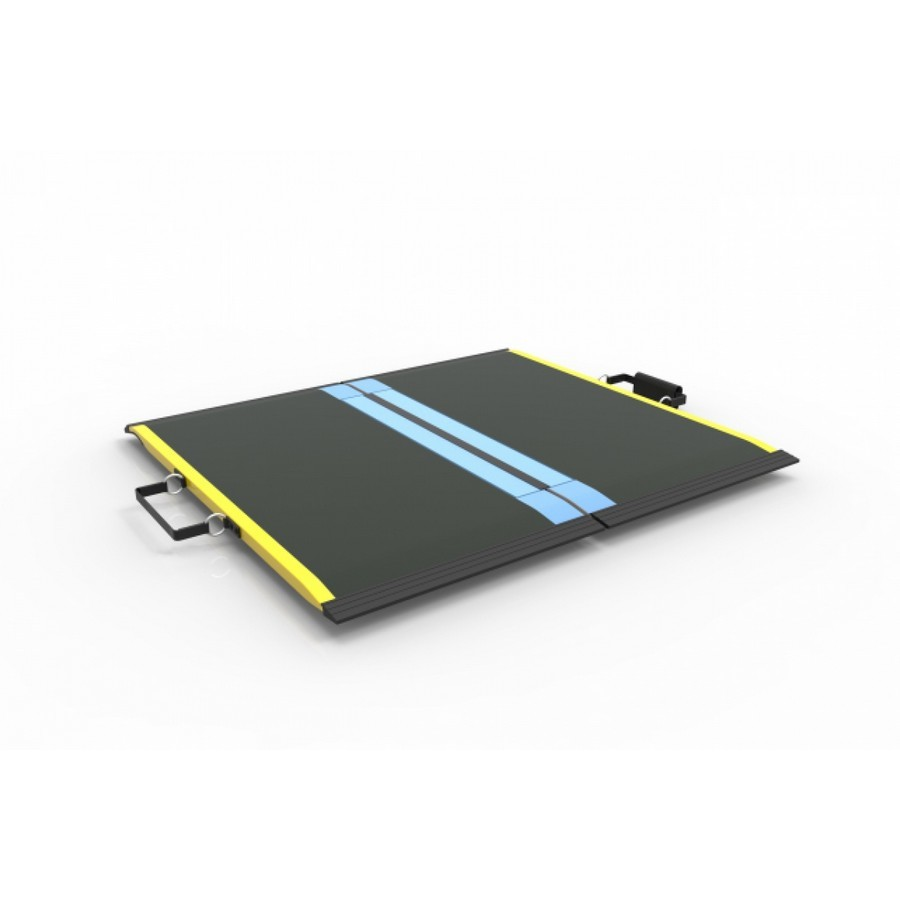 ez-access-suitcase-fold.jpg