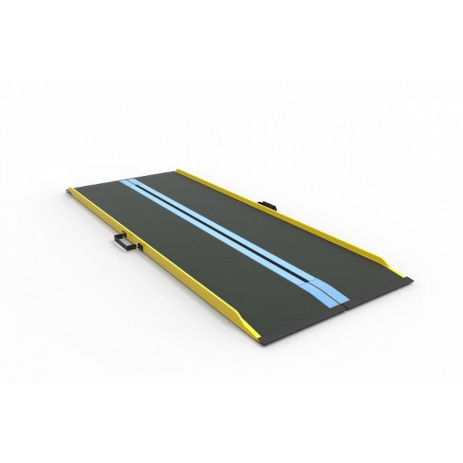 ez-access-suitcase-fold3.jpg