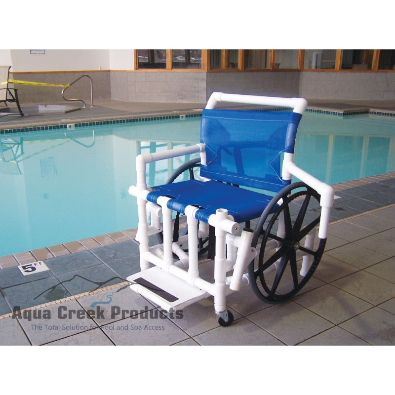 health-line-heavy-duty-pool-chair.jpg