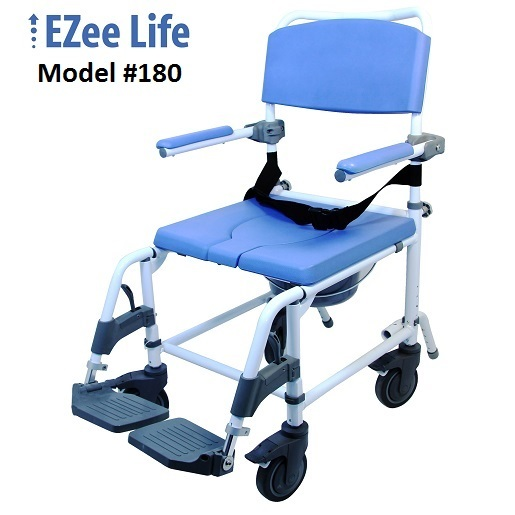 healthline-pool-access-chair3.jpg
