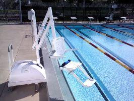 pool-lift2.jpg