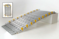 roll-a-ramp-30-inch.jpg