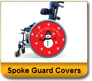 spoke-guard-covers-snowman.png