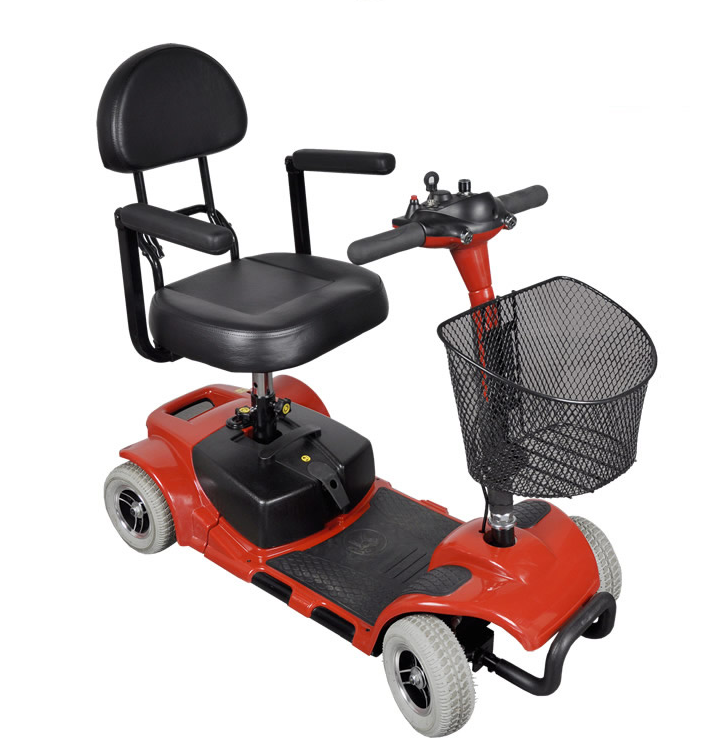 zipr-mobility-breeze1.png