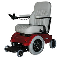 Pacesaver, Scout CC, best electric Power Wheelchair