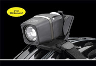 NiteRider, SlickRock 900 HID Technology Light System