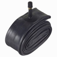 "Trionic, Veloped Inner tube, for 12"" tire"