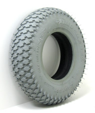 8X2 Foam Filled Knobby Primo Tire