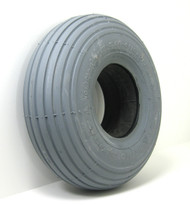 10X3 Foam Filled Rib Primo Tire
