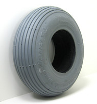 2.80x2.5x4 Foam Filled Rib Primo Tire