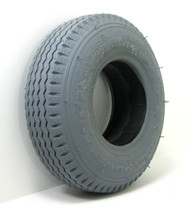 2.80x2.5x4 Foam Filled Sawtooth Primo Tire