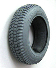 "Pair, 14 x 3"", Turf (Power Trax) Tread"