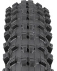 Kenda Wheelchair Tires - K1010 - NEVEGAL,  High Performance/Recreation