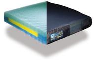 Supracor - Standard Cushion Cover