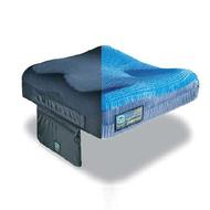 Supracor - Contoured Cushion Cover