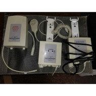 Aqua Creek - Control Upgrade Kit, Scout 1pc to 2pc (F-0044CH Charger Included) - F-830